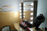 specchioa.png